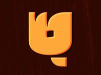 Letter «Q»