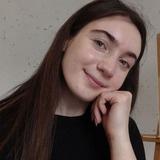 Nataliia Voloshyna