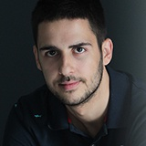 Petar Cirkovic