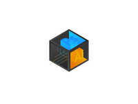 Adobe Cube