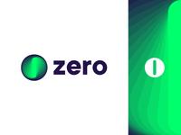 Zero Coin