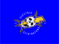 The Electric Eliminators