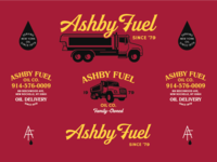 Final Branding for Ashby Fuel