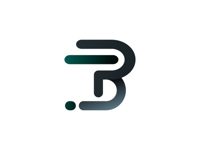 P & D Logo