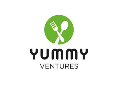Yummy Ventures Logo