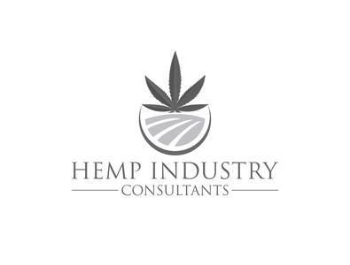Hemp Industry Consultants Logo