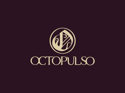 Octopulso Band