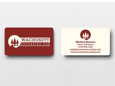 Wachusett Recording Co. mountain engineer maroon record musicians trees engineers studio recording studios recording studio recording wachusett