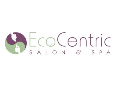 EcoCentric Salon & Spa