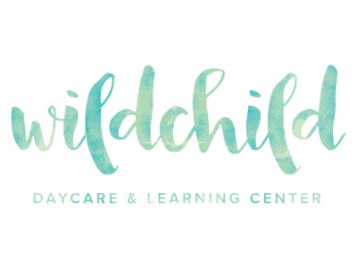 Wildchild Daycare & Learning Center
