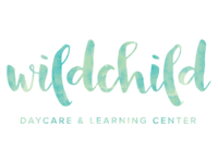 Wildchild Daycare & Learning Center
