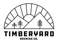 Timberyard Brewing Apparel Design