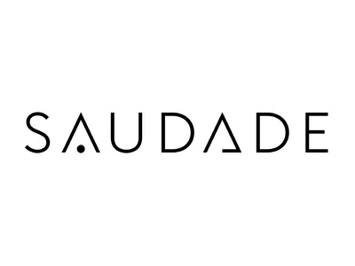 Saudade beauty products lavender natural perfume fragrances saudade