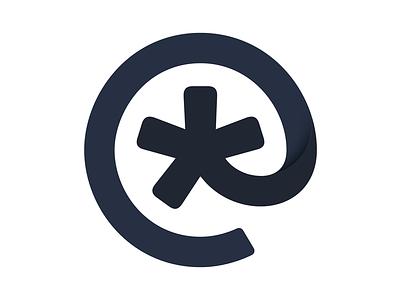 objective-C.es Branding branding logo identity