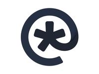 objective-C.es Branding