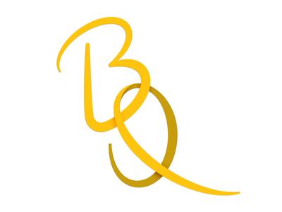 Blanca Quiroga reBranding (styling)