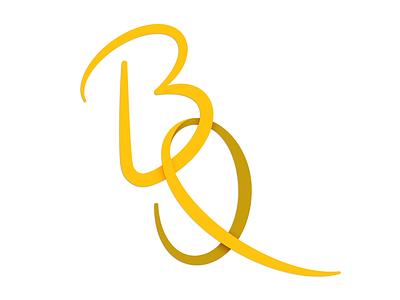 Blanca Quiroga reBranding (styling) branding logo identity