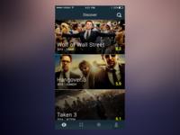 Discover - Movie App