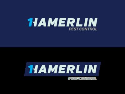 Hamerlin logo v2