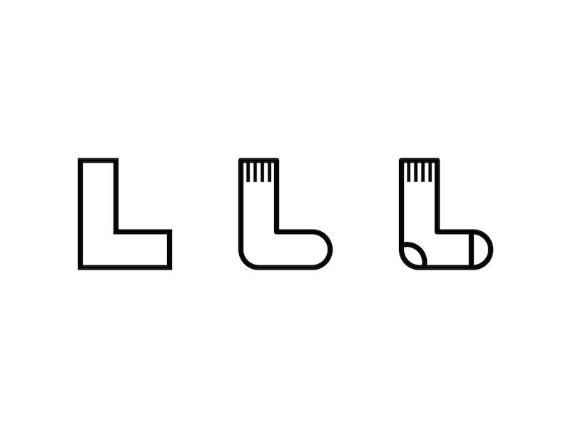 Socks icon Progress progress socks patterns icons