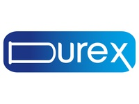 Durex logo Recreated