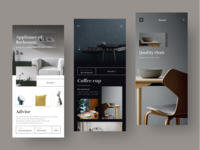 Decoration app