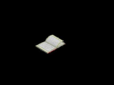 Book 3d 3dsmax 3d design التصميم