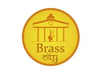 Brass City.....This is what my city known as