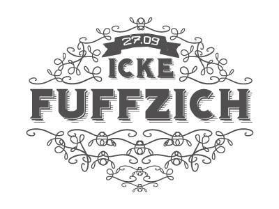 Invitation Design Logo