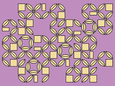 Abstract 4/5 illustration vector flat minimal design abstract design abstract art