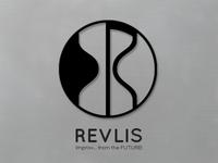 Revlis Logo