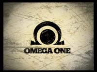 Omega One Test
