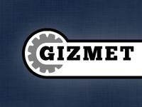 Gizmet Header