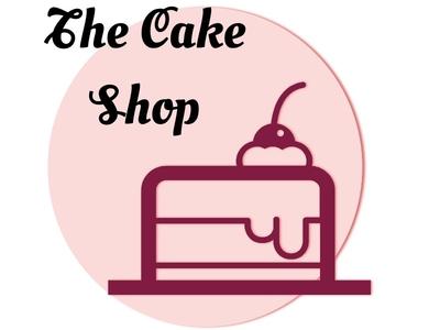 800x800 The Cake Shop