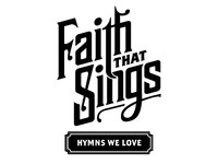 Faith That Sings 2