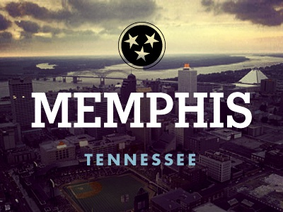 Memphis, TN memphis state tn rebound