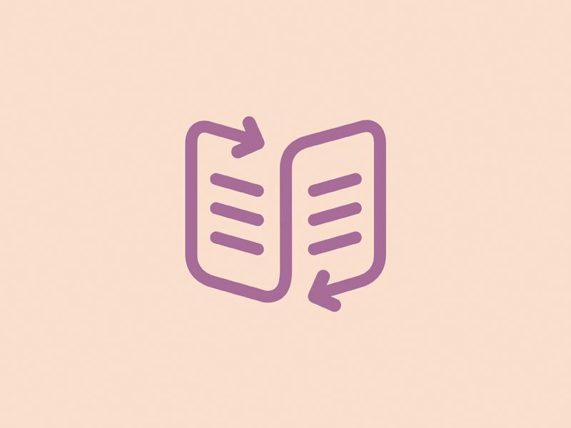Bookexchange paulabrani
