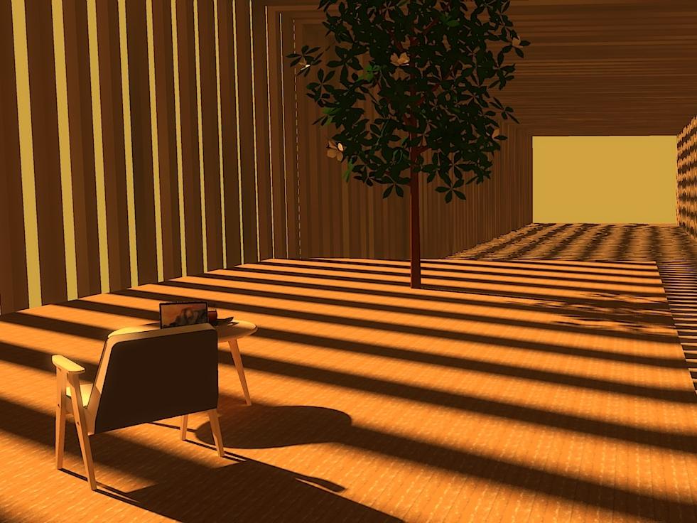 Dribbble - tree_mac_6_no_vray jpg by matías federico ciruelos