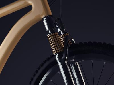 Bikextetic