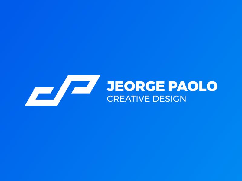 My Branding personal personal brand shape vector art minimalist minimal icon font design branding vector logo