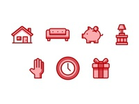 Furniture Bank Of Central Ohio Home Page Icons
