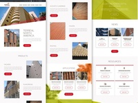 TN - Homepage