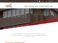 21   resources