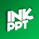 INK PPT