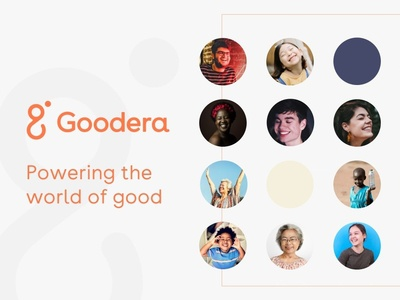 Goodera Corporate Profile