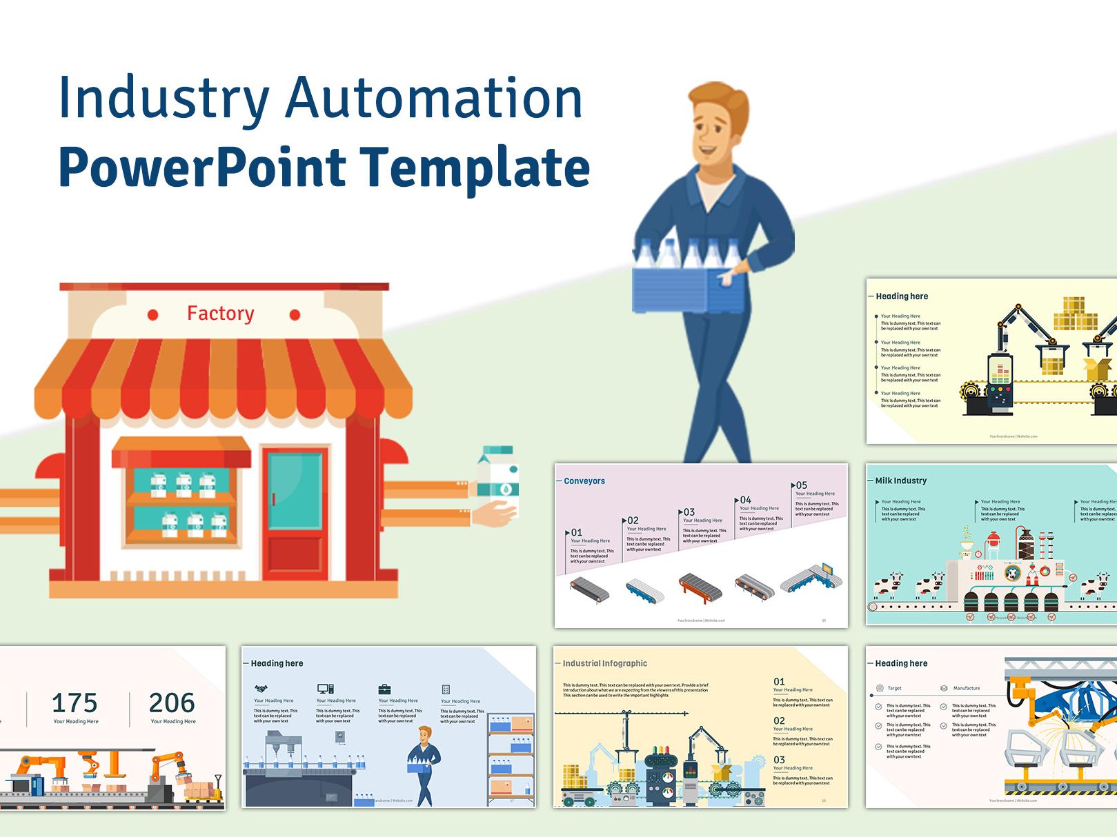1820x1214 industryautomation