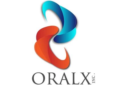 logo oralx