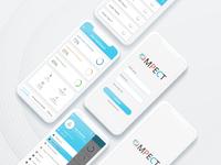 Mdsap App
