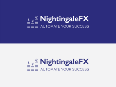 NightingaleFX