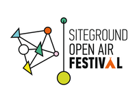 SiteGround Open Air Festival